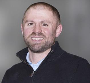Donnie Moline, PGA